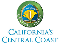 California's Central Coast Toursim Council