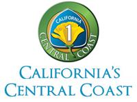 California's Central Coast Toursim Council